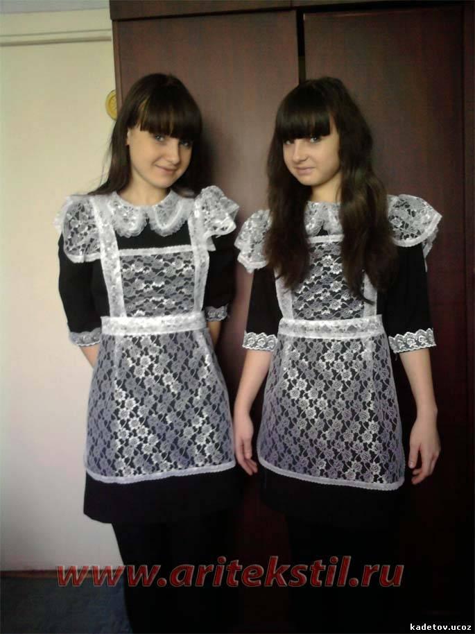 платье dg шлк